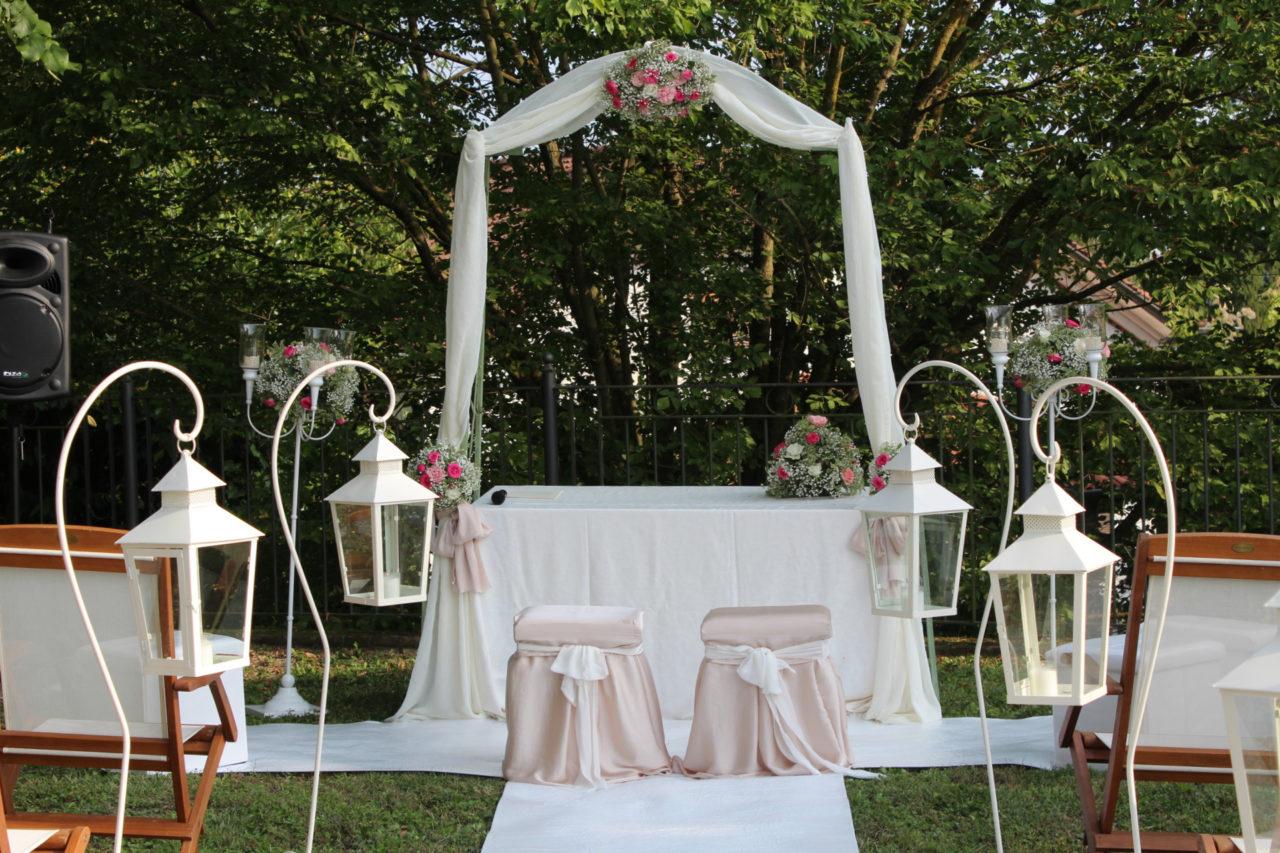 """Auguri Matrimonio Rito Civile : Rito civile di matrimonio a """"il bric il"""